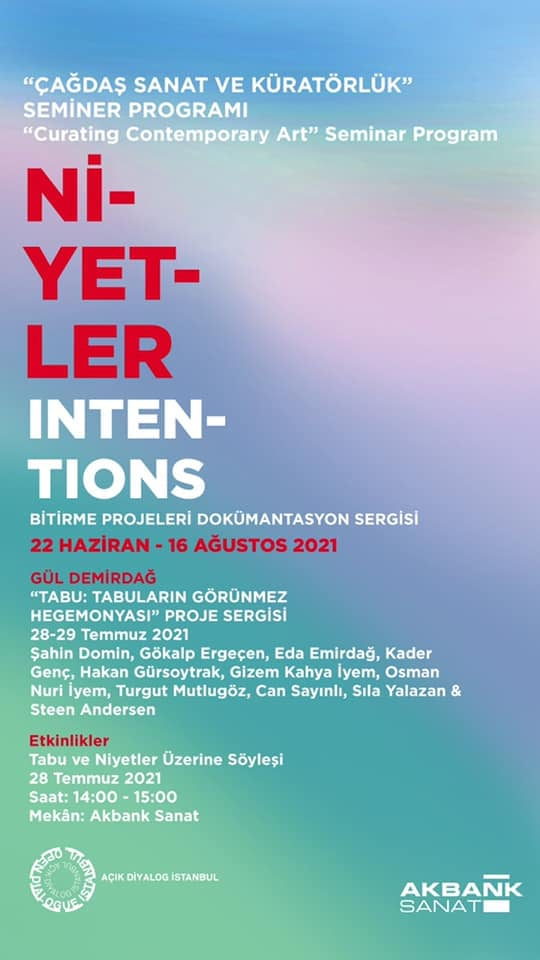 Intentions_Poster